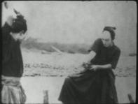 bantsuma-00-fragments04