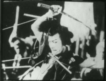 bantsuma-02-orochi