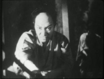 bantsuma-04-kageboushi