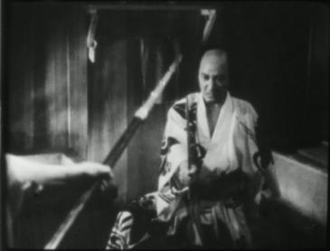 bantsuma-10-oedo-goninotoko