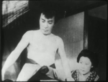 bantsuma-12-abare-jishi