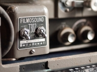 bell-and-howell-filmosound-7302-04