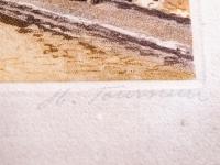 c1910-maurice-tourneur-gravure-place-du-tertre-01