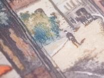 c1910-maurice-tourneur-gravure-place-du-tertre-03
