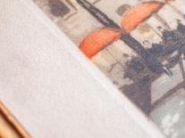 c1910-maurice-tourneur-gravure-place-du-tertre-04