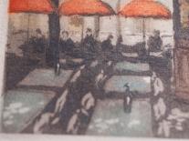 c1910-maurice-tourneur-gravure-place-du-tertre-05