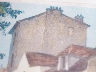 c1910-maurice-tourneur-gravure-place-du-tertre-08