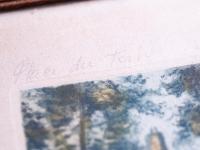 c1910-maurice-tourneur-gravure-place-du-tertre-13