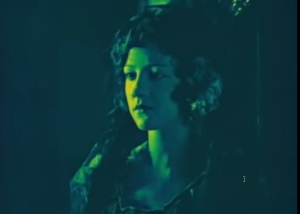 Elinor Fair in Big Stakes (1922)