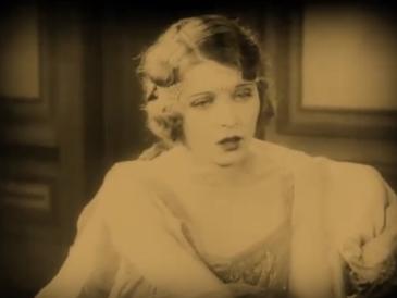 『ブラックガード』(1925年)より