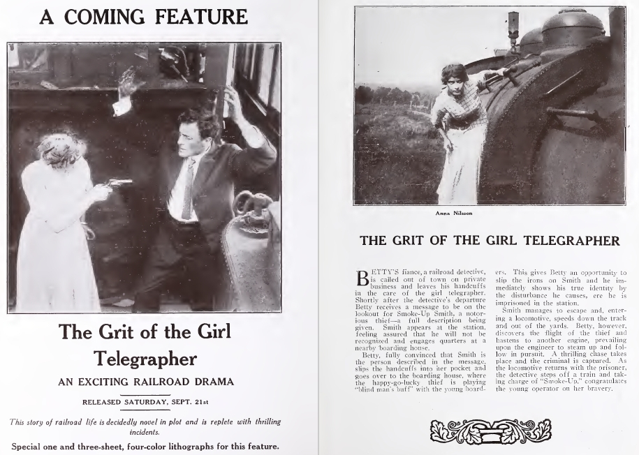 kalem-kalender-1912-august-the-grit-of-the-girl-telegrapher