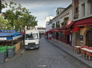 place-du-tertre-google-map