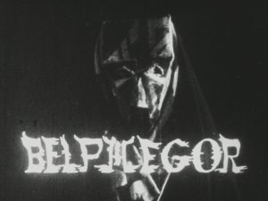 1927-belphegor-9_5mm-uk-pathescope (1)