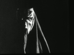 1927-belphegor-9_5mm-uk-pathescope (12)