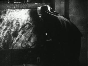 1927-belphegor-9_5mm-uk-pathescope (14)