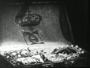 1927-belphegor-9_5mm-uk-pathescope (19)
