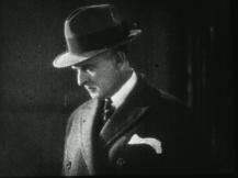 1927-belphegor-9_5mm-uk-pathescope (21)