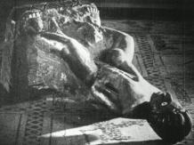 1927-belphegor-9_5mm-uk-pathescope (5)