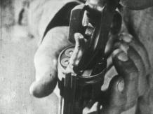 1927-belphegor-9_5mm-uk-pathescope (6)