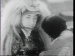 1937-koi-yamahiko-vhs (14)