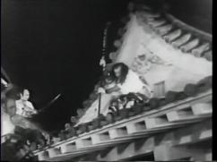 1937-koi-yamahiko-vhs (17)
