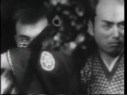 1937-koi-yamahiko-vhs (22)