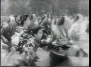 1937-koi-yamahiko-vhs (24)