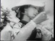1937-koi-yamahiko-vhs (33)