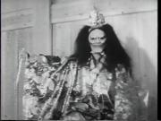 1937-koi-yamahiko-vhs (37)
