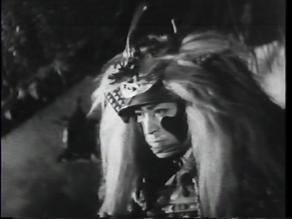 1937-koi-yamahiko-vhs (4)