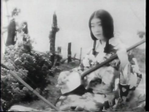 1937-koi-yamahiko-vhs (5)