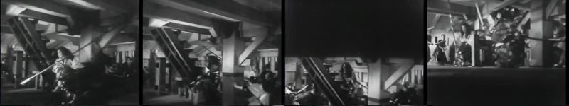 1937-koi-yamahiko-vhs