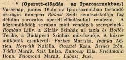 BudapestiHirlap_1912_06__pages392-392-labass-juci-0000-b