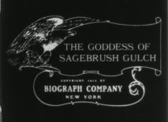 GOSG (1)