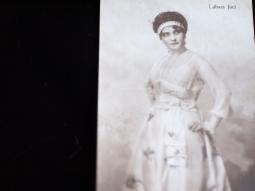labass-juci-1910s-hungarian-postcard-02