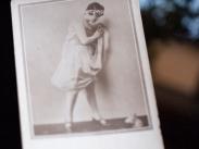 labass-juci-1910s-hungarian-postcard-04