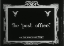 1913-standard8-an-old-mans-love-story (5)