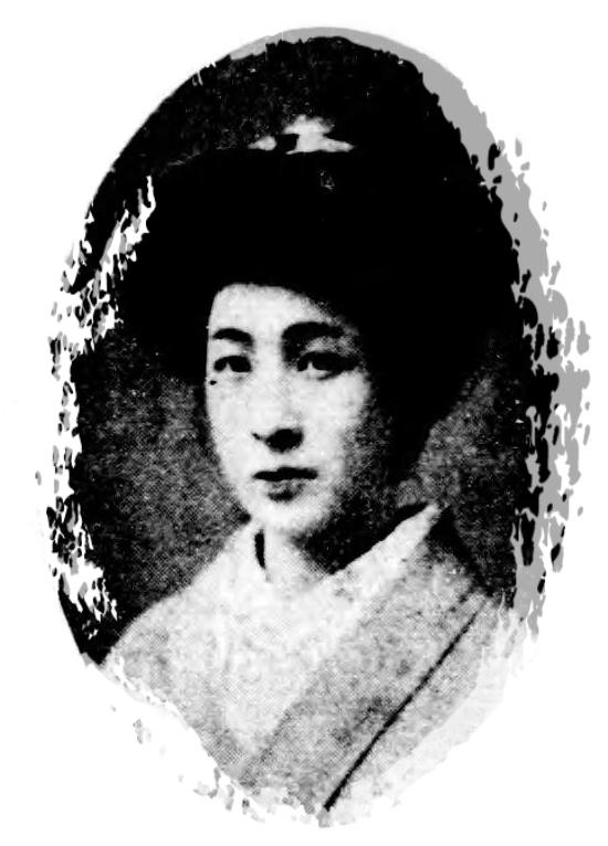 1917-giou-gijo-hatsuse-namiko-1