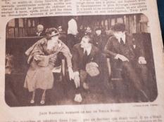 1920-le-tigre-sacre-avec-ruth-roland-04