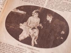 1920-le-tigre-sacre-avec-ruth-roland-05