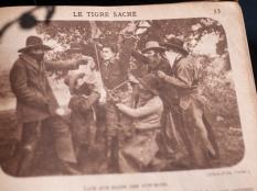 1920-le-tigre-sacre-avec-ruth-roland-06