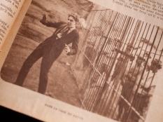 1920-le-tigre-sacre-avec-ruth-roland-08