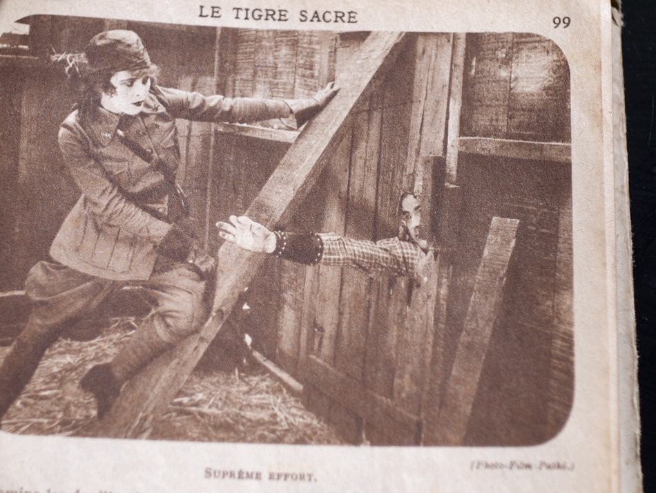 1920-le-tigre-sacre-avec-ruth-roland-11