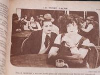 1920-le-tigre-sacre-avec-ruth-roland-14