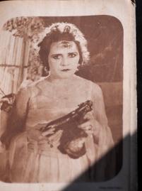 1920-le-tigre-sacre-avec-ruth-roland-15