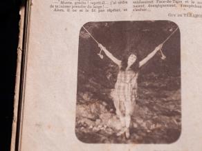 1920-le-tigre-sacre-avec-ruth-roland-19