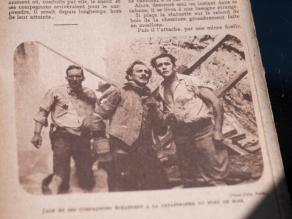 1920-le-tigre-sacre-avec-ruth-roland-20