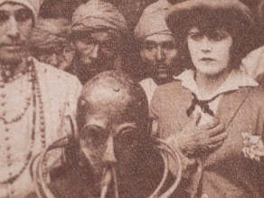 1920-le-tigre-sacre-avec-ruth-roland-21