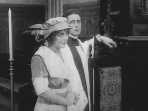 myrtle-stedman-in-hypocrites-1915 (1)