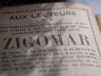 1913 Zigomar (fascicule no.3, Léon Sazie, Ed. Ferenzci) 04